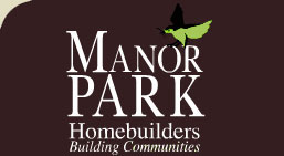 Manor Park Homebuilders
